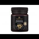 Watson & Son 12+ MGS Manuka Honey MGO 400+ 0.55 lbs