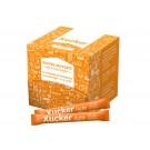 Xucker light-Sticks 100 Stück