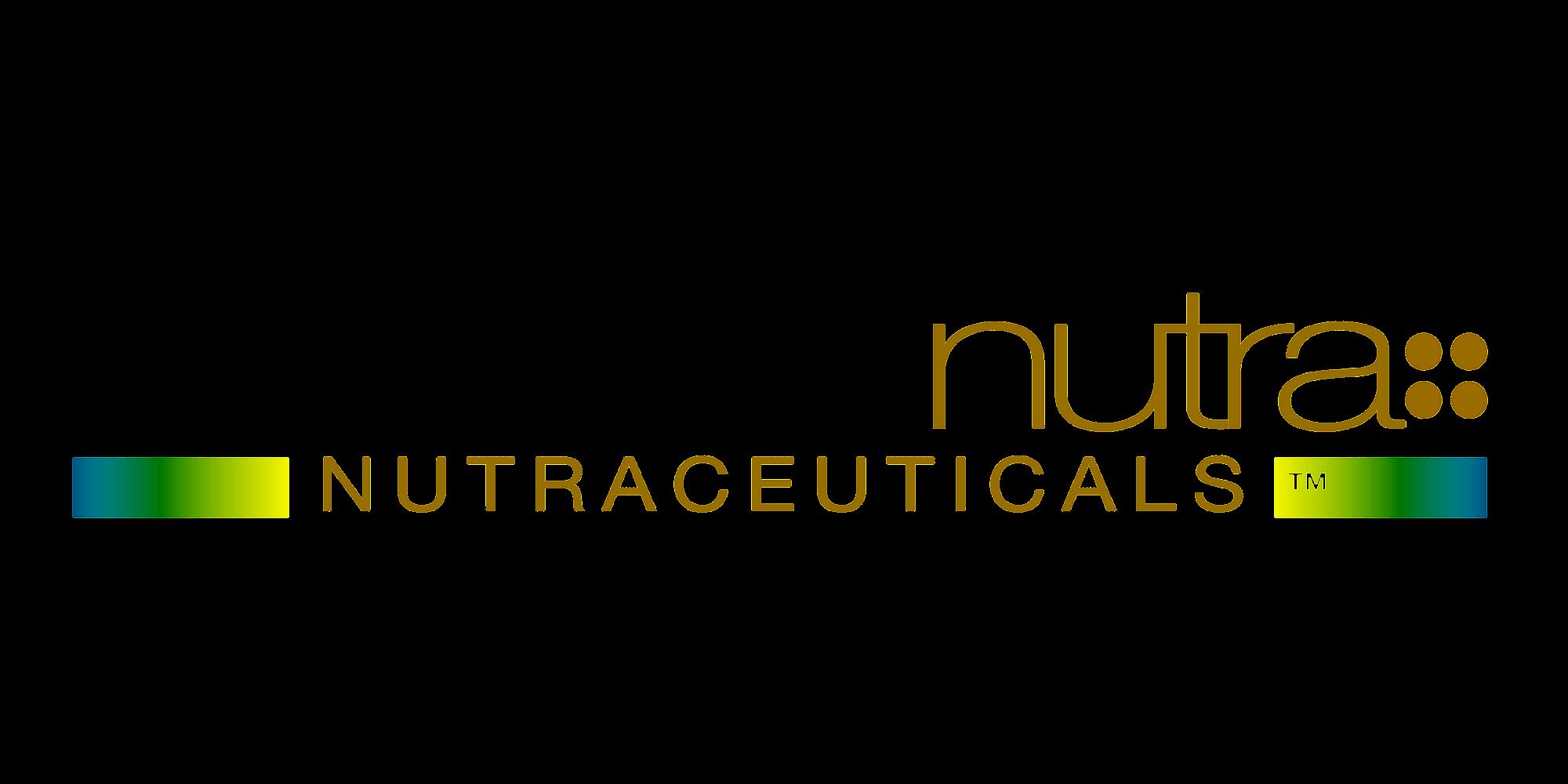 Doctorsnutra