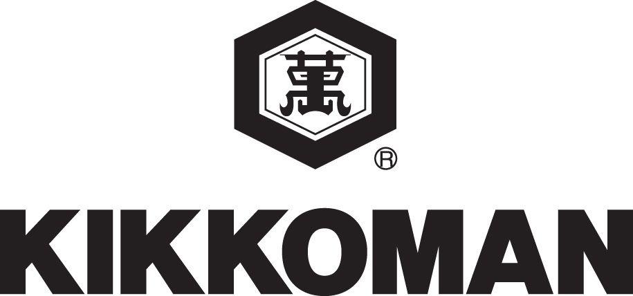 Kikkomann