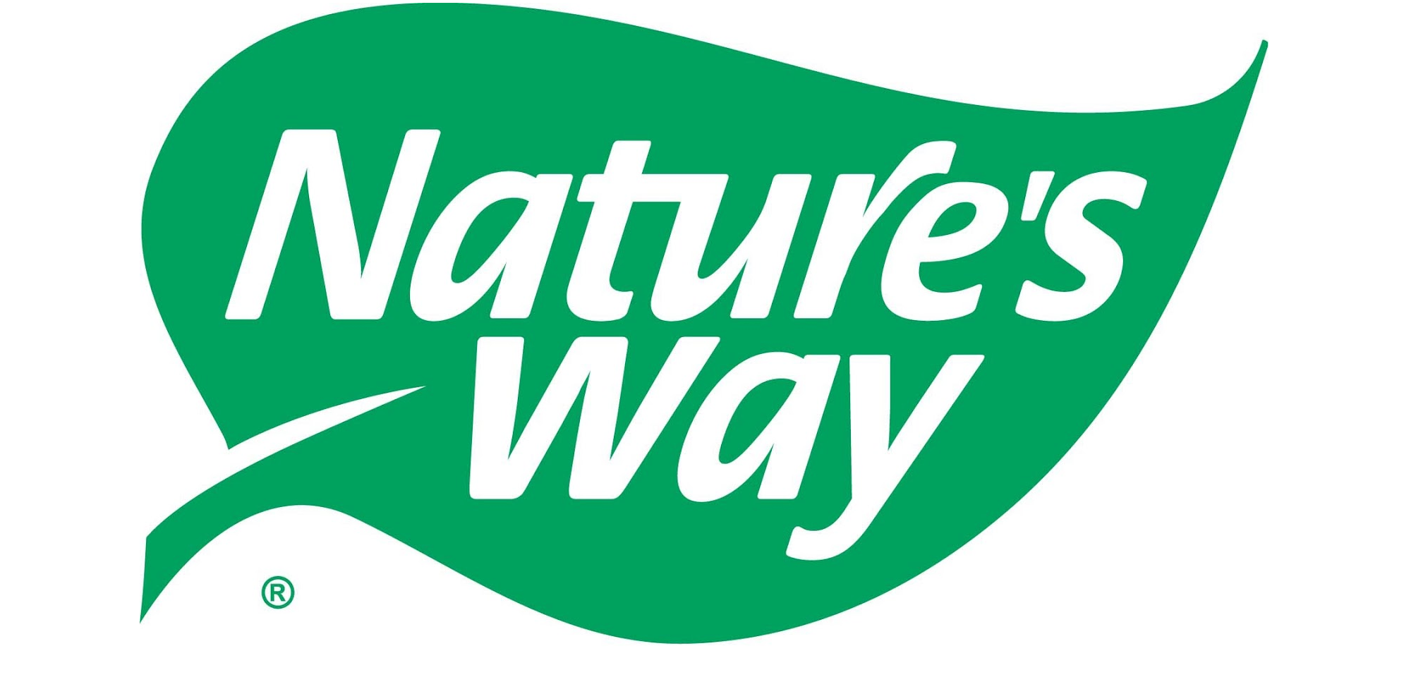 Protein Bar Nature Way