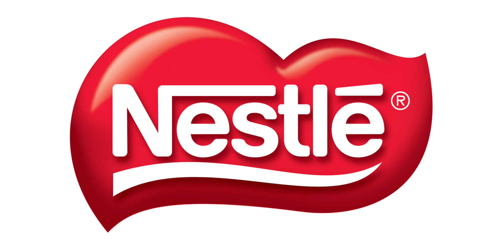 nestle and its brand attributes Cereal partners worldwide — a partnership that results in cheerios being sold under the nestlé brand in europe — is a solid contributor to general mills' bottom line.